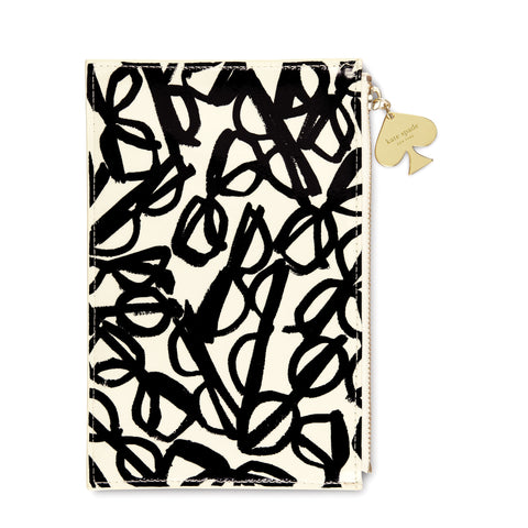 Kate Spade New York: Pencil Pouch Glasses - Luxe Gifts™  - 1