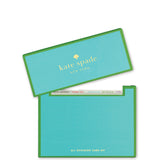 Kate Spade New York: All Occasion Card Set - Luxe Gifts™  - 1