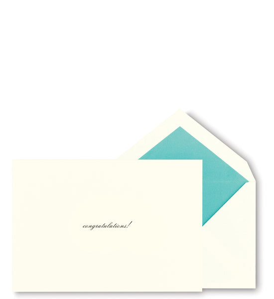 Kate Spade New York: All Occasion Card Set - Luxe Gifts™  - 2