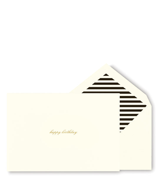 Kate Spade New York: All Occasion Card Set - Luxe Gifts™  - 3
