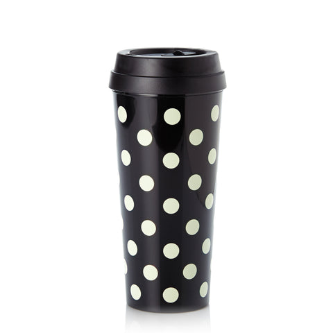 Kate Spade New York: Le Pavilion Thermal Mug - Luxe Gifts™