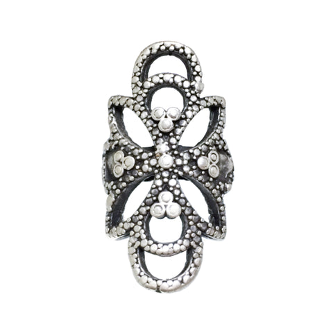 Lazurah: Harper Ring - Luxe Gifts™  - 1