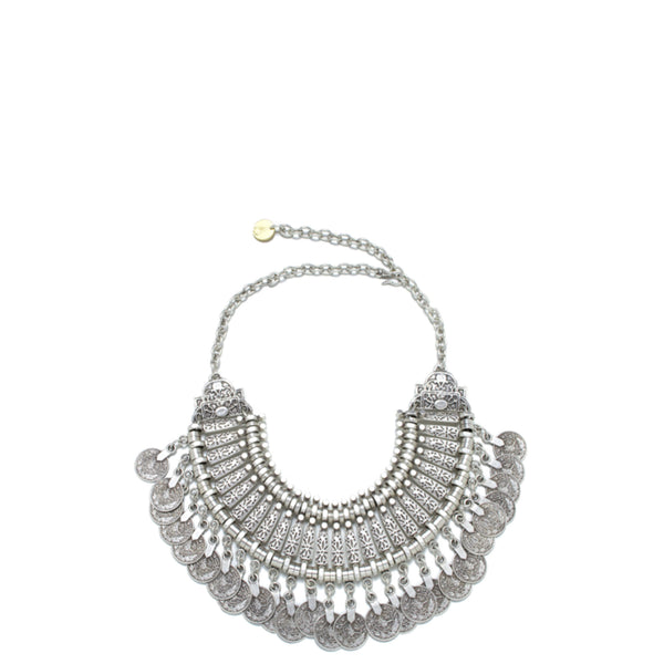Lazurah: Ziro Necklace - Luxe Gifts™