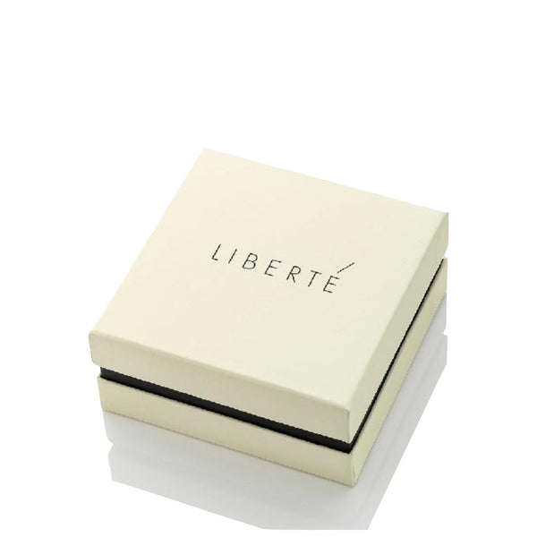 Liberte: Jax Vanilla Necklace - Luxe Gifts™  - 2