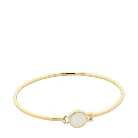 Liberte: Jax Bangle Vanilla - Luxe Gifts™  - 1