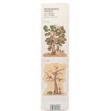 Londji: My Tree Puzzle - Luxe Gifts™  - 7