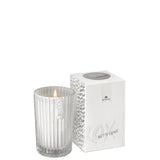 Ecoya: Mini Celebration Candle - Luxe Gifts™  - 2