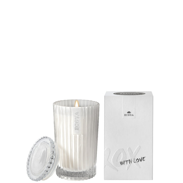 Ecoya: Mini Celebration Candle - Luxe Gifts™  - 1