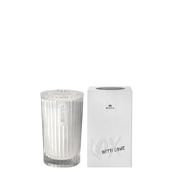 Ecoya: Mini Celebration Candle - Luxe Gifts™  - 3