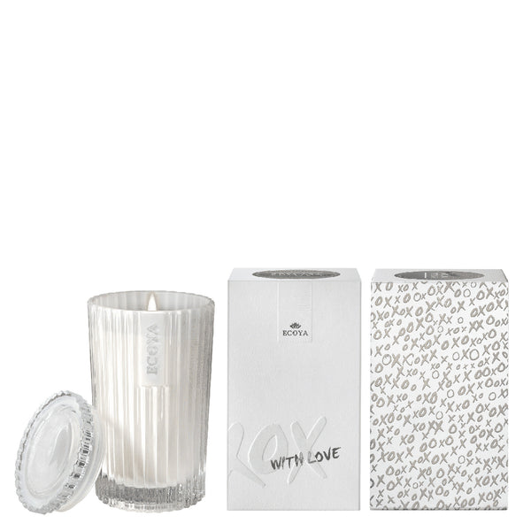 Ecoya: Mini Celebration Candle - Luxe Gifts™  - 4