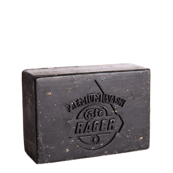 Cafe Racer Workshop Soap - Luxe Gifts™  - 2