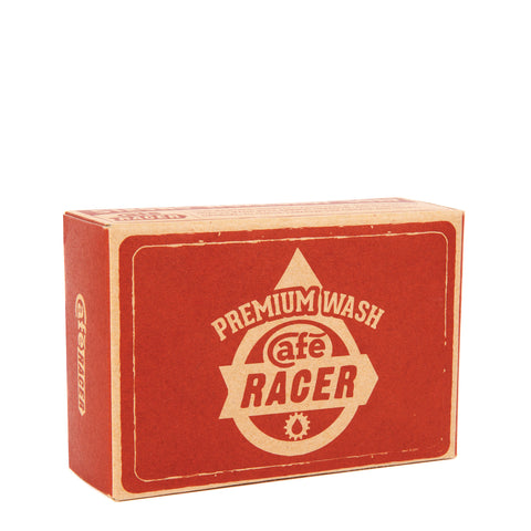 Cafe Racer Workshop Soap - Luxe Gifts™  - 1