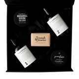 Morning Ritual Gift Box - Luxe Gifts™  - 2