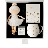 Mummy and Me Gift Box - Luxe Gifts™  - 2