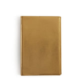 Gold A5 Notebook Medium - Luxe Gifts™  - 1