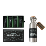 On The Road Gift Box - Luxe Gifts™  - 1
