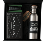 On The Road Gift Box - Luxe Gifts™  - 2