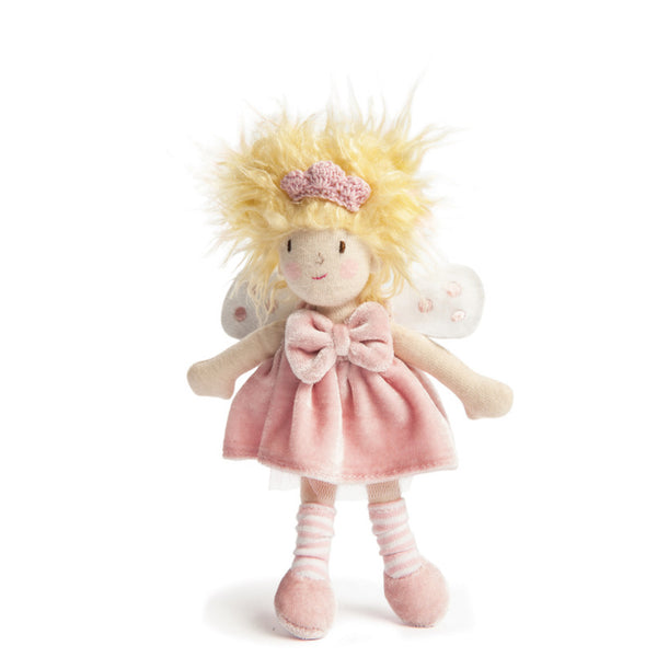 Ragtales: Tooth Fairy Princess - Luxe Gifts™  - 1