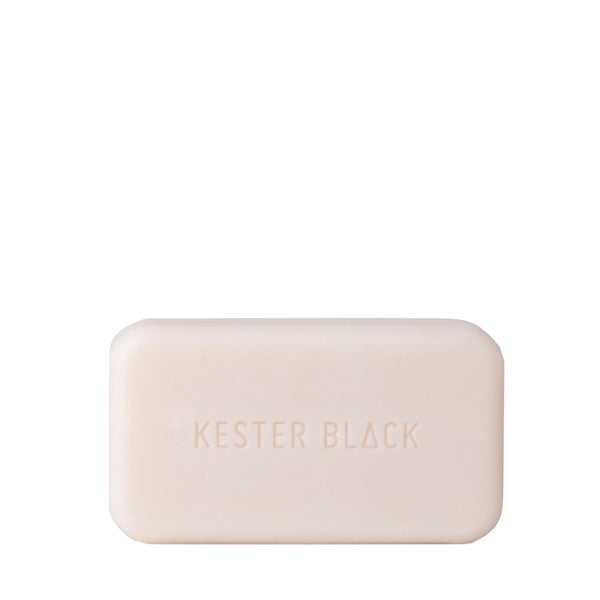 Kester Black: Sea Salt hand and body soap - Luxe Gifts™  - 2