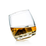 Sagaform: Whiskey glasses - Luxe Gifts™  - 2