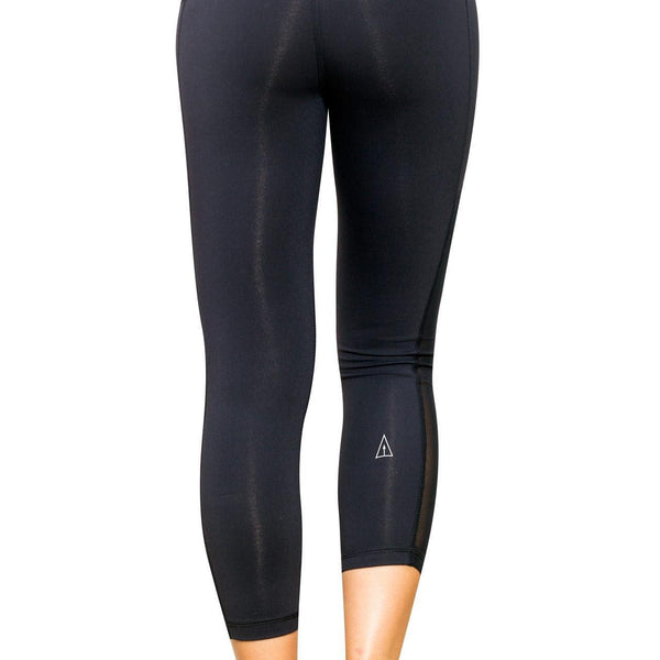 Slinkii: Namaste Tights - Luxe Gifts™  - 3