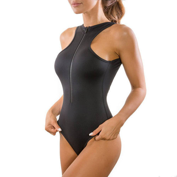 Slinkii: High Top One Piece - Luxe Gifts™  - 1