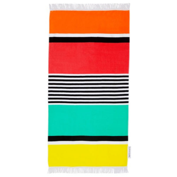 Sunnylife: Luxe Towel Avalon - Luxe Gifts™