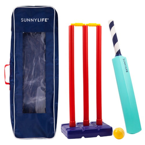 Sunnylife: Cricket Set - Luxe Gifts™  - 1