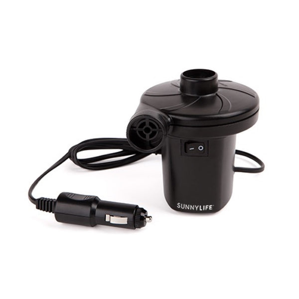 Sunnylife: Electric Air Pump - Luxe Gifts™  - 3