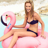 Sunnylife: Inflatable Flamingo - Luxe Gifts™  - 2