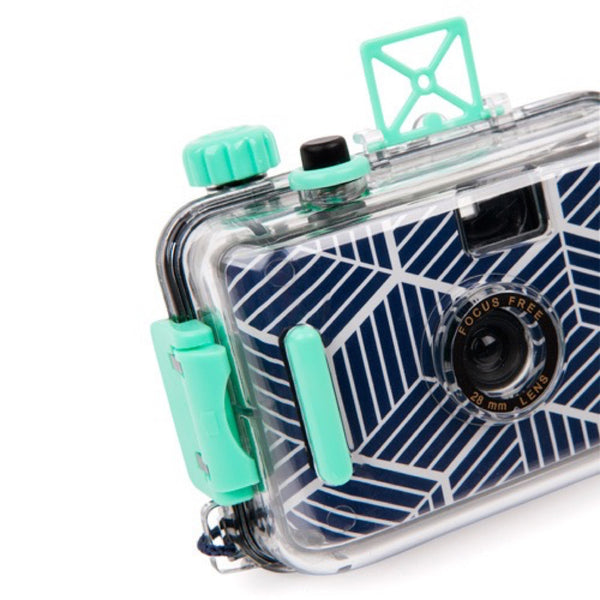 Sunnylife: Underwater Camera Lennox - Luxe Gifts™  - 3