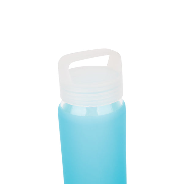 Sunnylife: Water Bottle Blue Atol - Luxe Gifts™  - 2