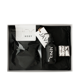 Take A Moment Gift Box - Luxe Gifts™  - 2