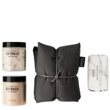 The Detox Gift Box - Luxe Gifts™  - 1