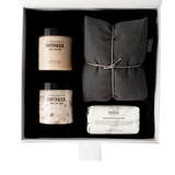 The Detox Gift Box - Luxe Gifts™  - 2