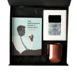 The Gentlemans Night gift box - Luxe Gifts™  - 2