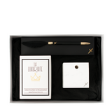 The Luxuriate Gift Box - Luxe Gifts™  - 3