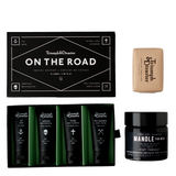 The Traveller Gift Box - Luxe Gifts™  - 2