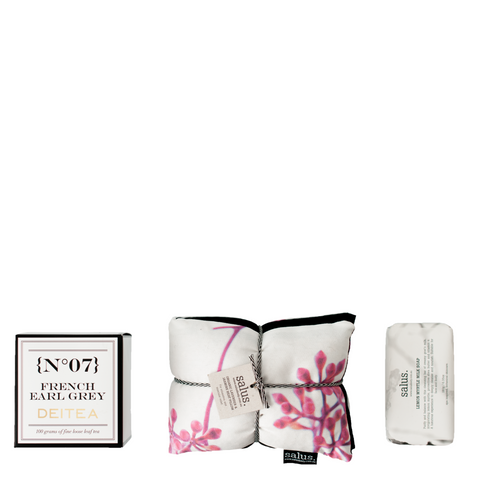 Time to Unwind Gift Box - Luxe Gifts™  - 1