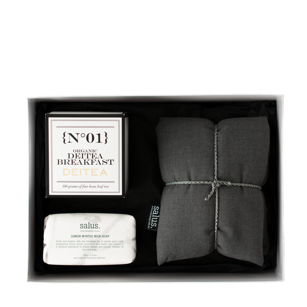 Time to Unwind Gift Box - Luxe Gifts™  - 3