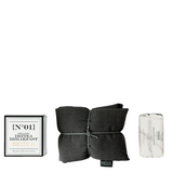 Time to Unwind Gift Box - Luxe Gifts™  - 4