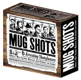 Mug shots - Luxe Gifts™  - 1