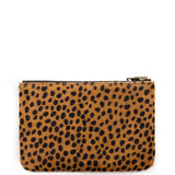 Status Anxiety: Maud Cheetah - Luxe Gifts™  - 2