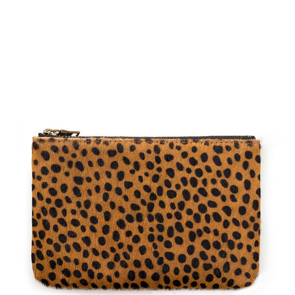Status Anxiety: Maud Cheetah - Luxe Gifts™  - 1