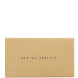 Status Anxiety: Delilah Wild Cat - Luxe Gifts™  - 5