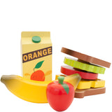 Wooden Lunchbox - Luxe Gifts™  - 3