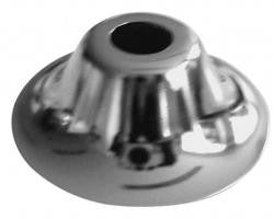 Pressure Cooker Valve Housing Stainless Steel Bell 3852