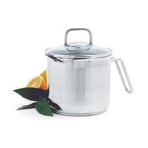 Krona 2qt Multi Pot
