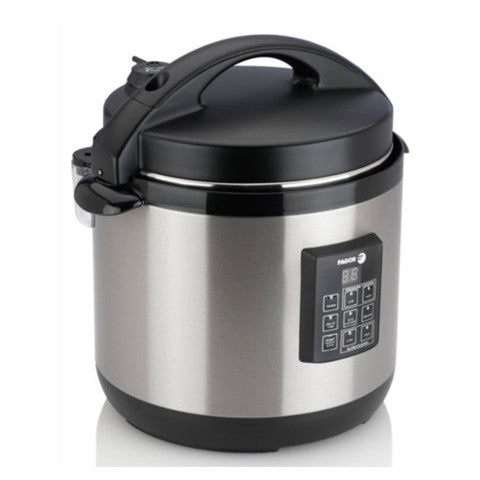 Fagor 3 in 1 Multi Cooker