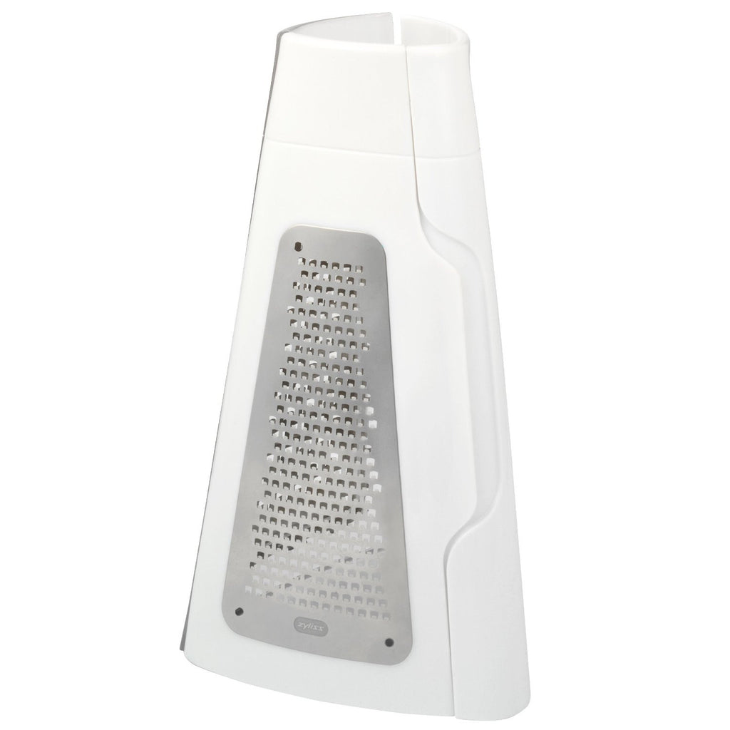 Zyliss 3 in 1 Folding Grater